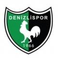 Denizlispor Sub 21