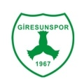 Giresunspor Sub 21