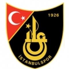Istanbulspor Sub 21