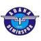 Adana Demirspor Sub 21