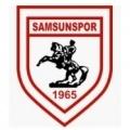 Samsunspor Sub 21