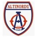 Altinordu Sub 21