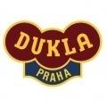 Dukla Praha Sub 19