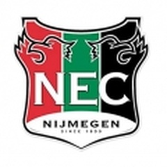 NEC Nijmegen Sub 19