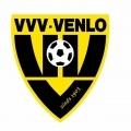 VVV-Venlo Sub 19