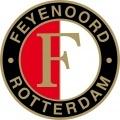 Feyenoord Sub 21