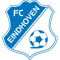 FC Eindhoven Sub 21