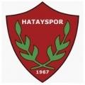 >Hatayspor Sub 21