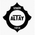 Altay Sub 21