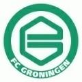 Groningen Sub 17