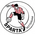 Sparta Rotterdam Sub 17