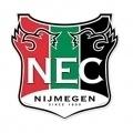 NEC/TOP Oss Sub 17