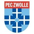 PEC Zwolle Sub 17