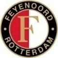 Feyenoord Sub 17