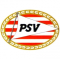 PSV Sub 17