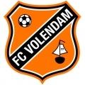 Volendam Sub 17