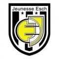 Jeunesse Esch Sub 19