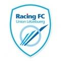 Racing FC Sub 19