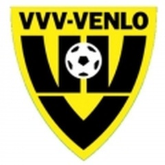 VVV-Venlo Sub 21