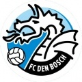 Den Bosch Sub 21