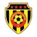 Waimakariri United