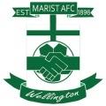 Wellington Marist