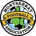 Montserrat Sub 17