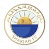 Sharjah FC