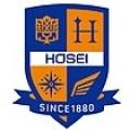 Hosei University
