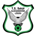 Sokol Aleksandrow