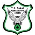 >Sokol Aleksandrow