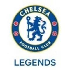 Chelsea Leyendas