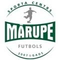 FK Mārupe