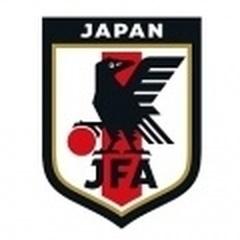 Japón CP