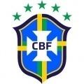 Brasil CP
