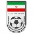 Irán CP