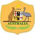 Australia CP
