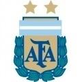 Argentina CP