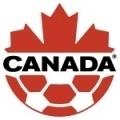 Canadá CP