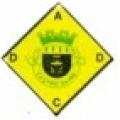 Castro Daire