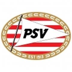 PSV Fem