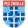 PEC Zwolle Fem