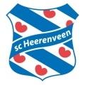 Heerenveen Fem