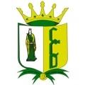 Santa Eulalia Vizela