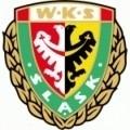 WKS Slask Wroclaw II
