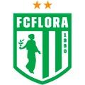 Flora W
