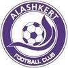 Alashkert Fem