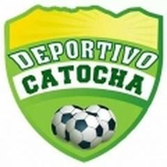 Deportivo Catocha