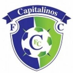 Capitalinos