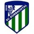 Durbachtal